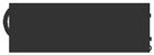 Opoint Logo