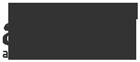 Alcara Logo