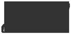 Cedrom Logo
