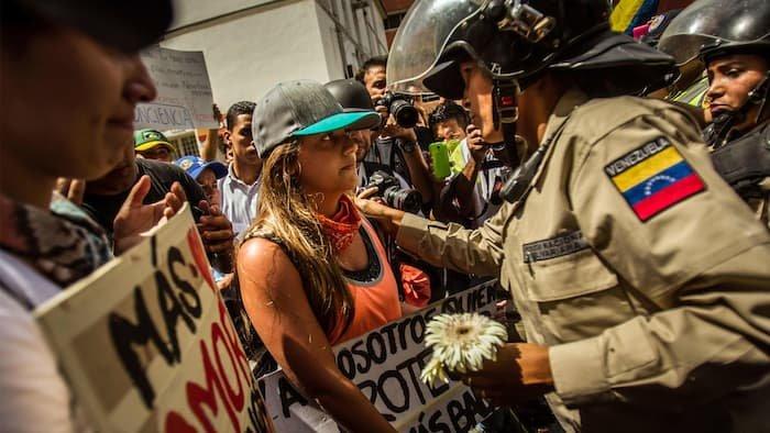 venezuelacambio.jpg