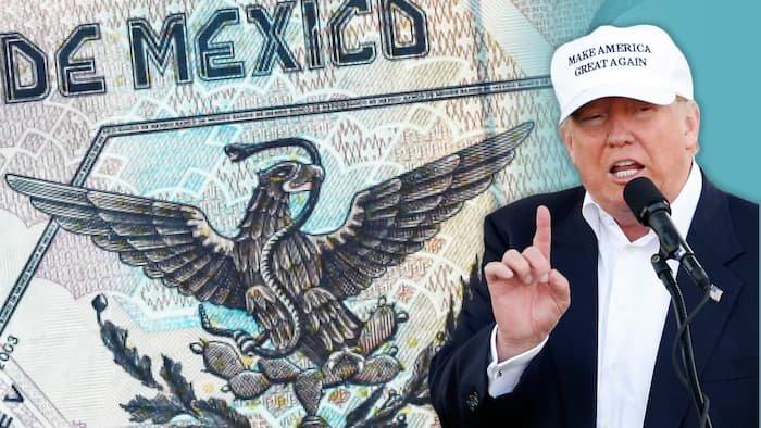 trumpmexico.jpg