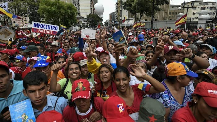 venezueladescontento.jpg